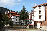 Дома в Германии на продажу
