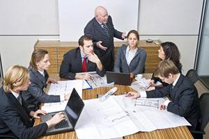подсчет рентабельности предприятия