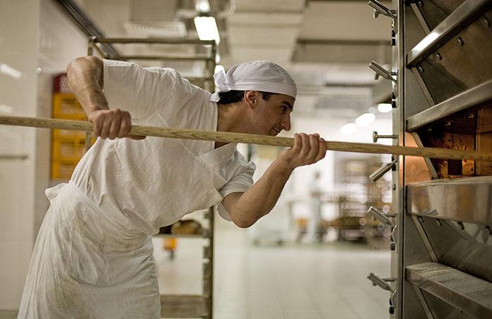 Изображение - Какой бизнес самый прибыльный в россии Biznes-ideya-perkanya