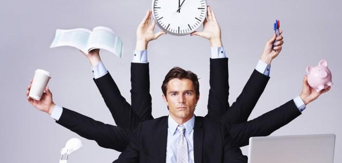 Коэффициент трудоемкости