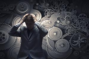 Понятие технического дефолта