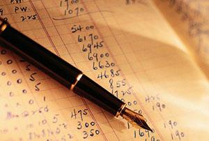 Расчет рентабельности по формуле