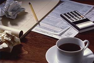 Известна закупочная цена и издержки как узнать себестоимость