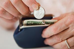 Уплата налога на добавленную стоимость