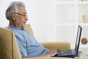 Увольнение пенсионера без отработки
