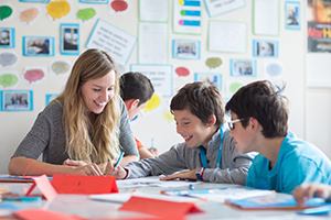 Открытие частной школы в РФ