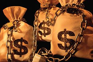Требования уплаты долгов со стороны кредитора