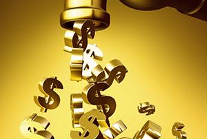 Способы инвестирования в драгметаллы