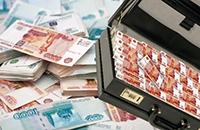 Микрокредиты - инвестиции в МФО