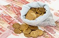 Сбережения и инвестиции - структура модели