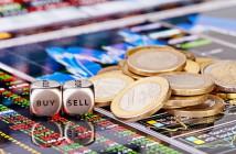Инвестирование в Forex