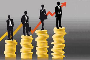 Человеческий капитал - для чего вкладывать?