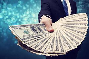 Поиск инвесторов для финансирования стартапа