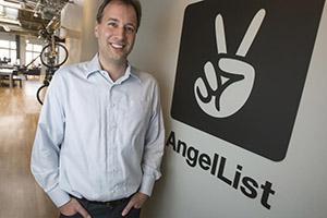Angel List - площадка инвесторов