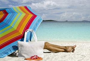 Покупка акций в туристическом секторе