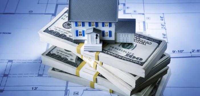 Вложение средств в недвижимость