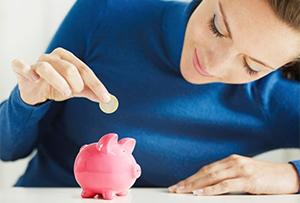Как происходит депонирование заработной платы