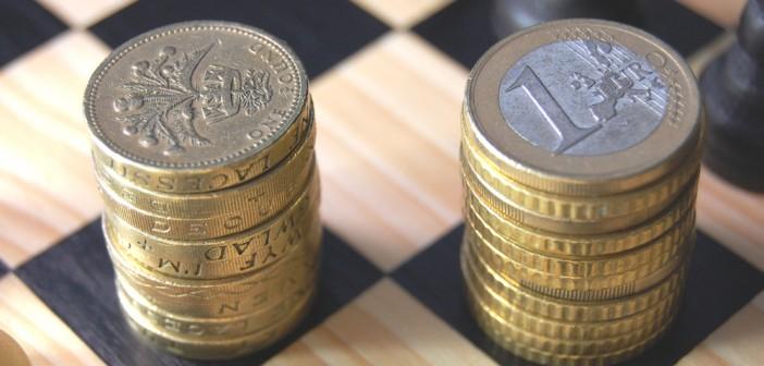 Расчет пени по ставке рефинансирования