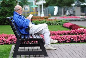 Права работающих пенсионеров
