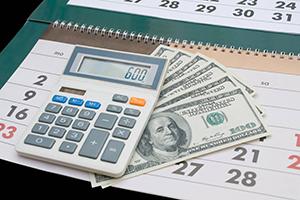 Плюсы и минусы сдельной зарплаты