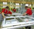 Изготовление пластиковых окон по франшизе