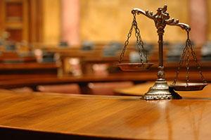 Определение размера неустойки для арбитражного суда