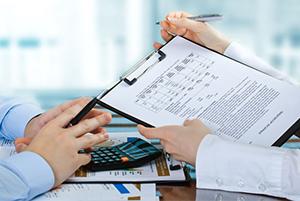 Ставка налога по УСН