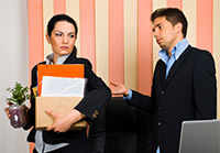 Как правильно уйти с работы