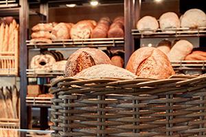 Организация собственной пекарни
