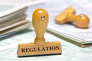 Лицензия на осуществление букмекерской деятельности