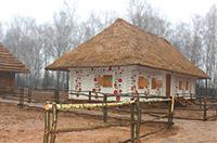 Бизнес в деревне - идеи