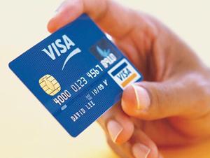 кредитные карты это дыра в вашем кармане