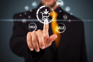 Оценка рентабельности продаж