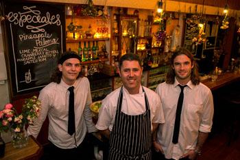 Bar-Chef-staff-small
