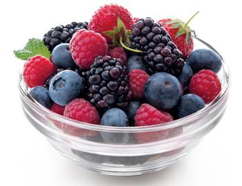 сбор фруктов и ягод на продажу