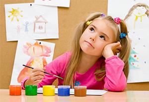 Детский творческий центр