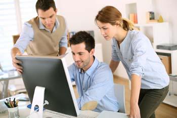 поиск и привлечение бизнес-ангелов через интернет