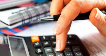 Расчет вмененного налога