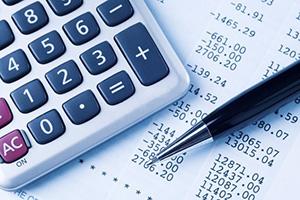 Сумма расходов на открытие бизнеса