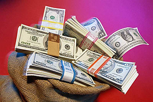 Вложение денег в бизнес