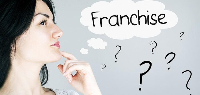 Особенности франчайзинга