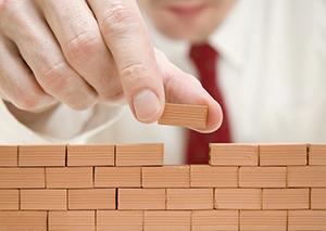 Основные составляющие успеха бизнеса