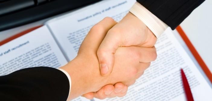 Договор и контракт - есть ли разница?
