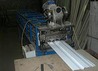 производственный станок