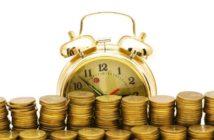 краткосрочные займы