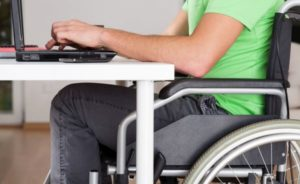 онлайн займ инвалиду